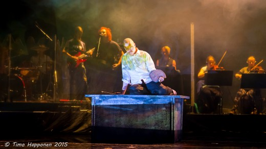 Symposion_4818_LORES_photo_Timo_Happonen