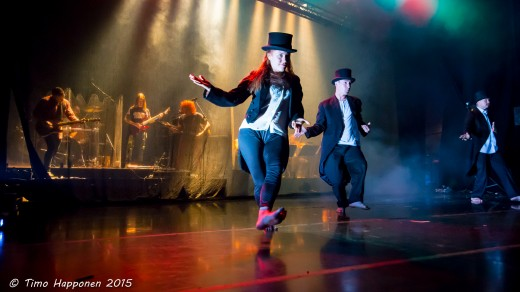 Symposion_4911_LORES_photo_Timo_Happonen