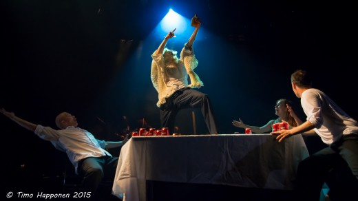 Symposion_5106_LORES_photo_Timo_Happonen